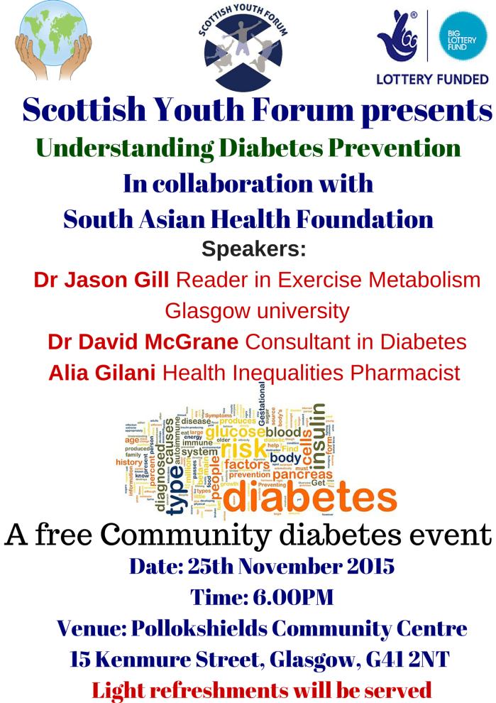 Diabetes (7)