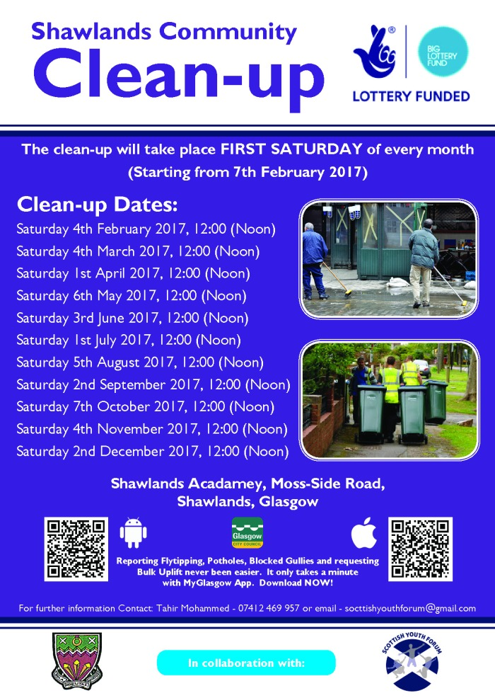 syf-shawlands-clean-up-a6